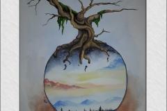 világfa